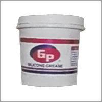 Plastc Paint Container (GP 1 Kg)