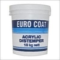 Plastic Paint Container (10 Kg)