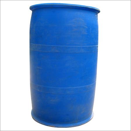 Beta Pinene Polymer