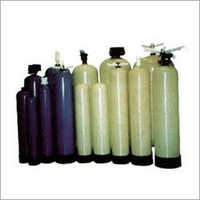 Commercial Reverse Osmosis Systems