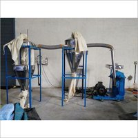 Sugar Pulverizer Machine