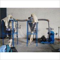 Sugar Pulverizer Machine
