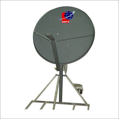 V-SAT Antenna