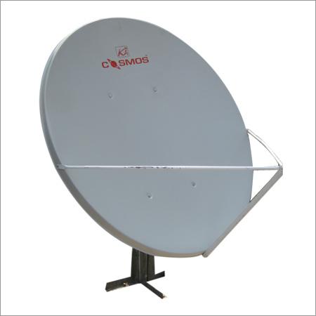 VSAT Antenna System