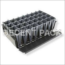 Nursery & Seedling Tray