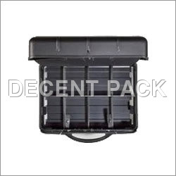 Industrial Tool Trays