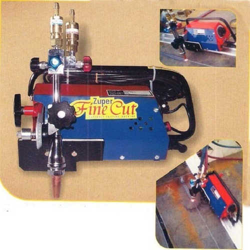 Portable Cutting Machine