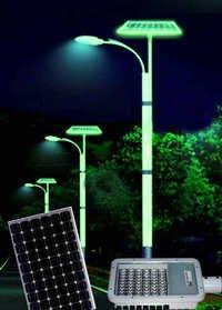 Aviation Solar Led  Lights