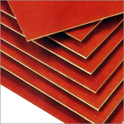 Phenolic Laminated Sheets