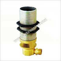 Brass Injector Assembly
