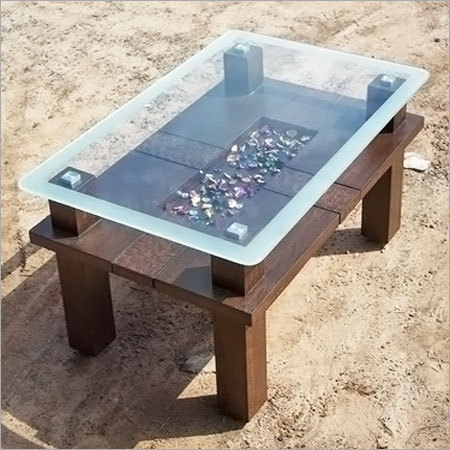 Glass Centre Table,Glass Centre Table Exporter,Modern ...