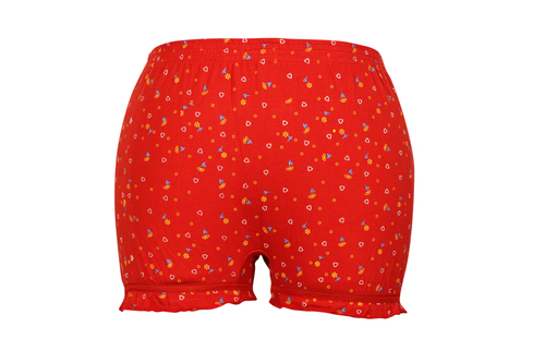 100 % Cotton Kids Bloomers Inners