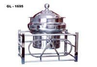 Chaffing Dish