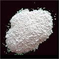 Tricalcium Citrate