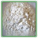 Anticorrosive Zinc Phosphate Powders
