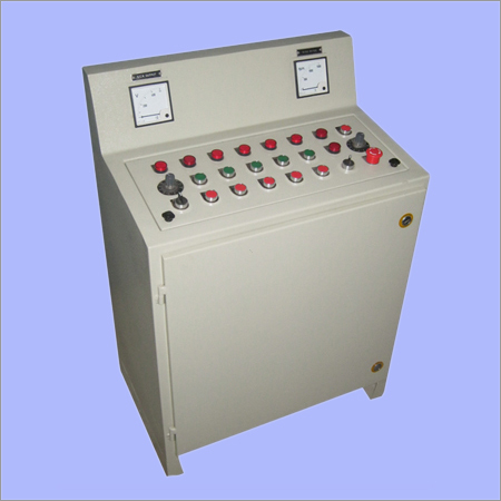 High Frequency Contact Welder