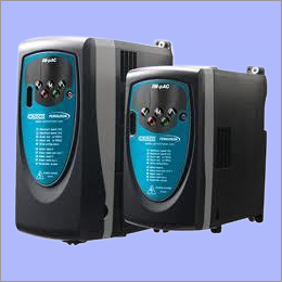Variable Frequency Drives / AC Drives