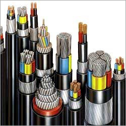 HT Cables