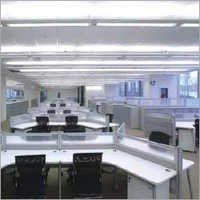 Commercial Luminaire