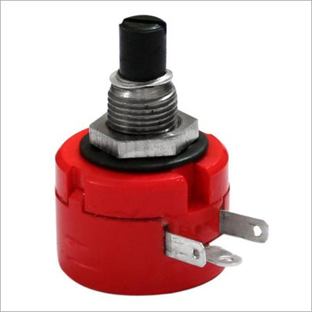 1 Watt Wire Wound Potentiometers