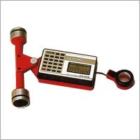 Meteorological Apparatus