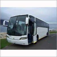 Luxury Coaches