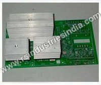 Heat Sink for Sinewave Inverter