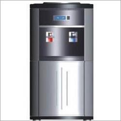 Hot & Cold Dispenser Without Fridge