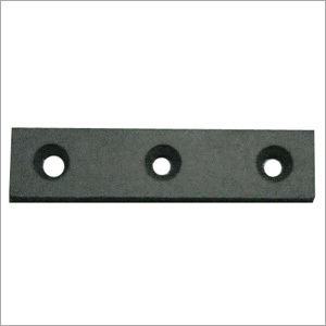 Carbide Wood Strips