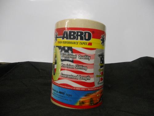Masking Tape (ABRO)