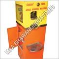 SugarCane Crusher Cabinet