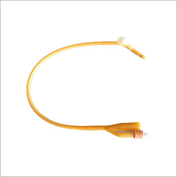 Follicle Balloon Catheter