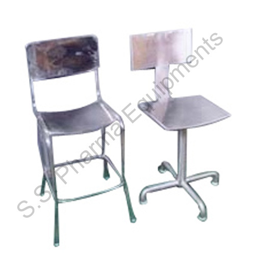 SS Chairs