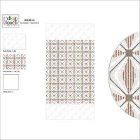 Crema Marfil Tiles