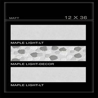 Grey Shade Slate  Tiles