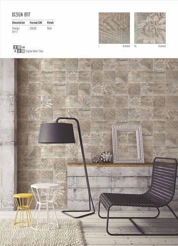 30x60 Slate Stone Finish Tiles