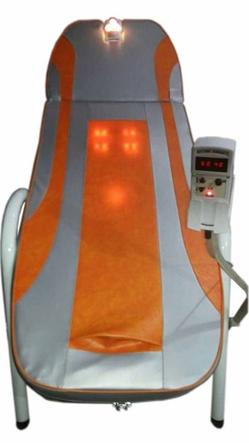 Automatic Body Massager Bed manufacturer india