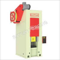 Knuckle Joint Press