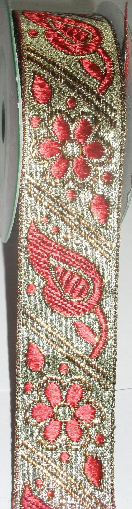 Latest Design Lace