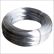 Fine Gauge Wires