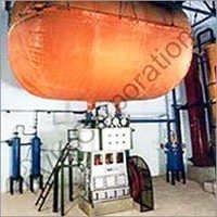KVK Nitrous Oxide Plant