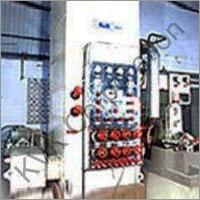 KVK Oxygen Gas Plant