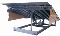 Industrial Conveyor