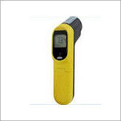 Portable IR Non Contact Thermometer