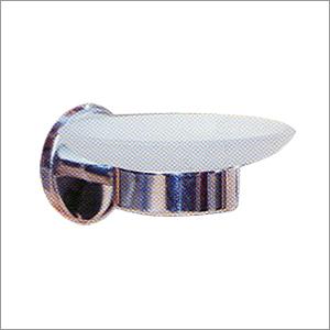 Steel Soap Dish
