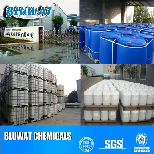 Polydadmac Powder Manufacturer,Polydadmac Water Treatment Chemical