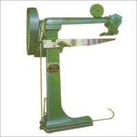 Carton Box Stitching Machine
