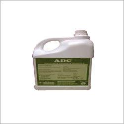Advanced Disk Cleaner