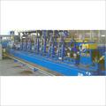 ERW Steel Tube Mill