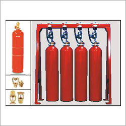 Fire Protection Systems